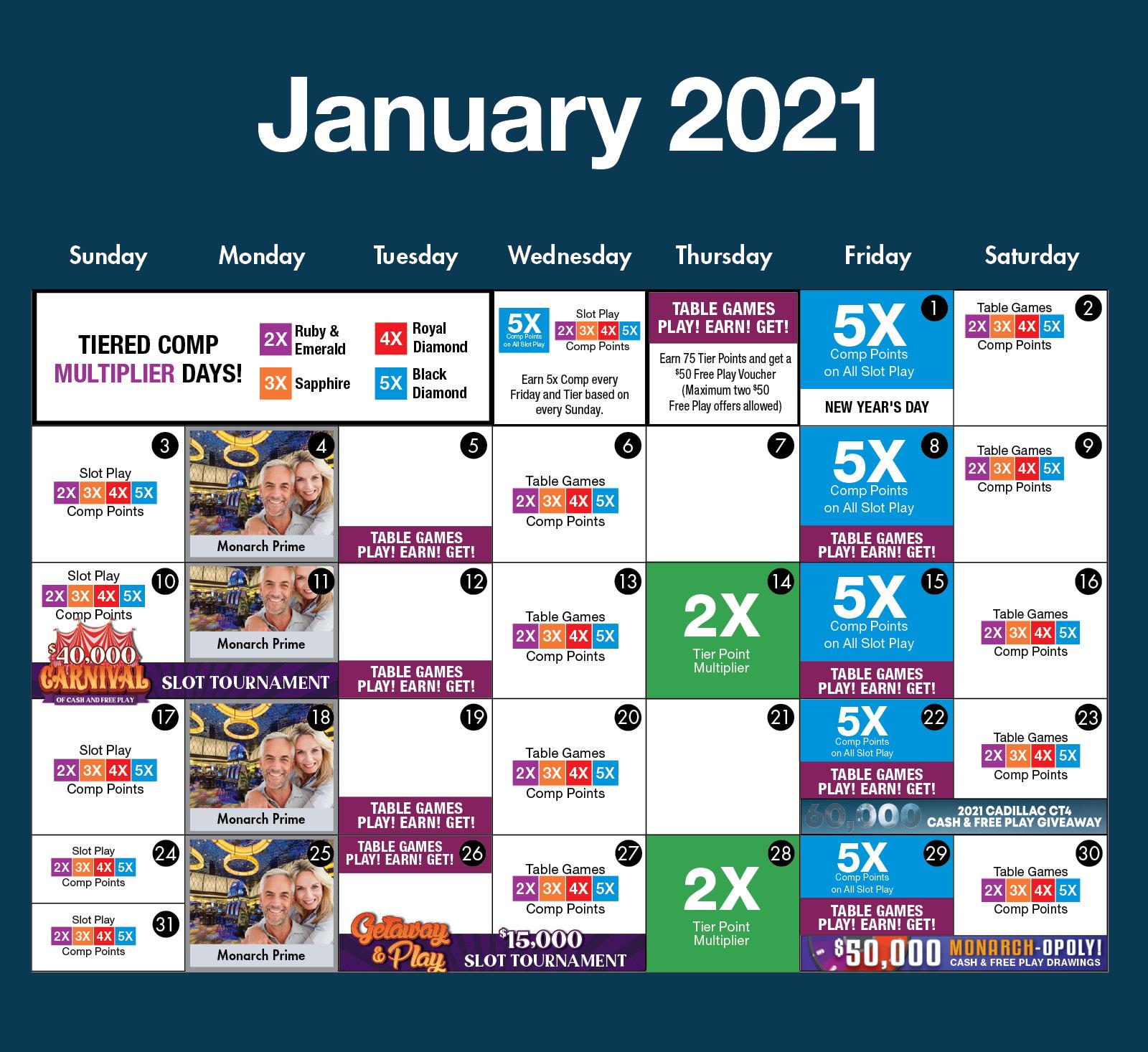 Reno Events Calendar 2021 Events Calendar