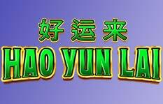 epg-hao-yun-lai