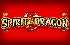 epg-spirit-of-the-dragon