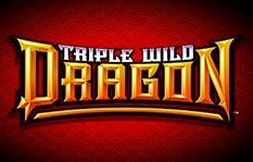 epg-triple-wild-dragons