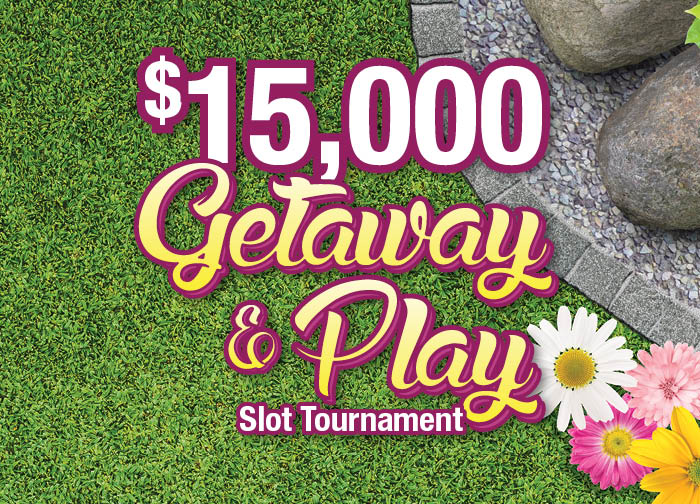 1014 5 15k Getaway and Play 700x504