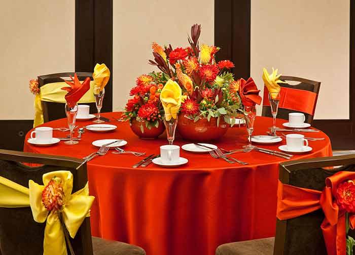 Atlantis Banquets