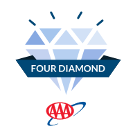 aaa-four-diamond-award