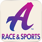 Atlantis Race & Sports App