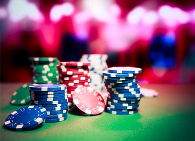 baccarat-featured