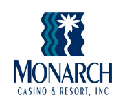Monarch Casino & Resort, Inc