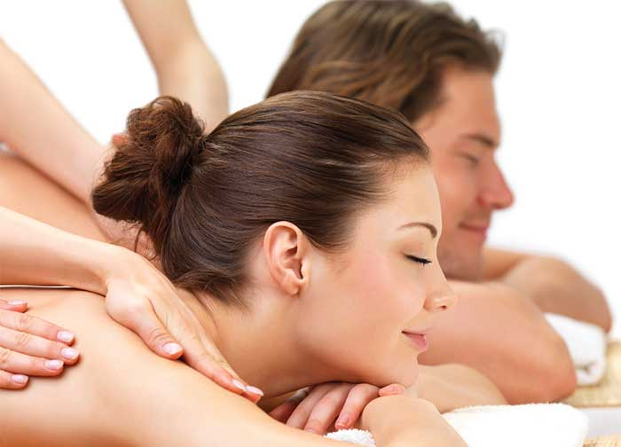 Spa-couple-massage-featured-card