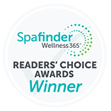spa-finder-award